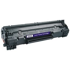 HP CE285A Muadil Toner - İthal Hp 85a