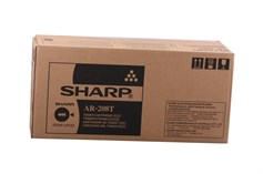 Sharp AR-208T Orjinal Toner Sharp AR-203E- Sharp 5420 - sharp M201